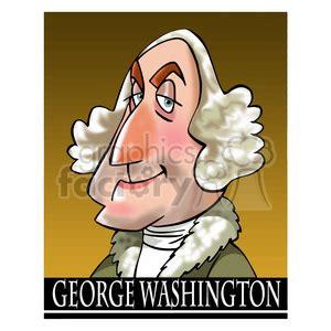 George Washington - Forgotten Books